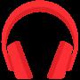 Radio Horeb Mediathek Icon