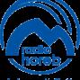 Radio Horeb Logo
