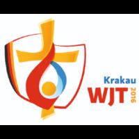 Logo-Krakau-2