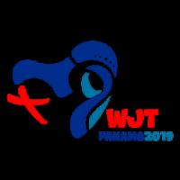 Logo-Panama-2