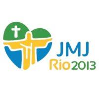 Logo-Rio-2