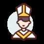 043-pope