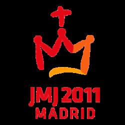 2011_Madrid_250x250