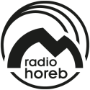 radio_horeb_90x90